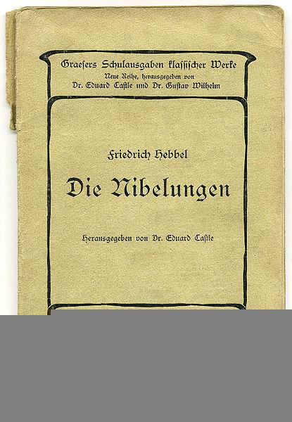 415px-Friedrich_Hebbel-Nibelungen