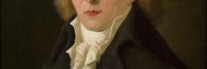 Jean Paul - Schriftsteller