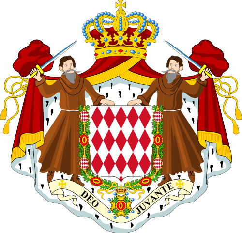 Coat_of_Arms_of_Monaco
