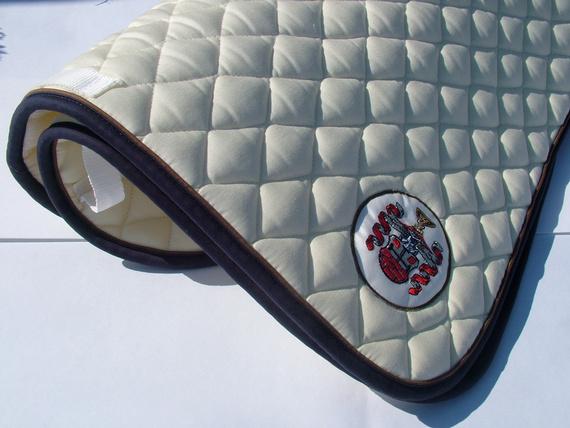 Textilien pro heraldica for Pro heraldica