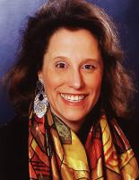 Dr. Cornelia Pohlmann