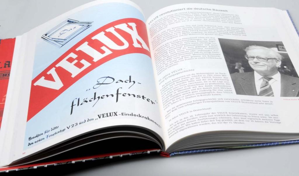 Wir erstellen ihre firmenchronik oder biographie pro for Pro heraldica