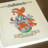 Gaestebuch_Hinderlich