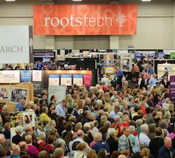 Rootstech2015-Saltlakecity