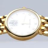 Uhr-Gold-4463