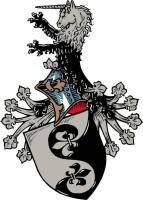 Wappen Sutter