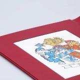 Wappenstiftung-Rittner-800-4592