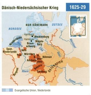 daenisch-niederlande-krieg-1625-1629