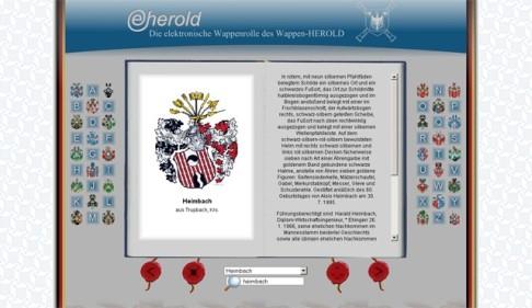 E-herold