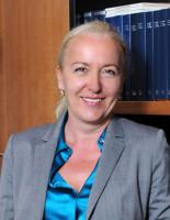 Petra Heimbach
