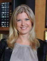 Alexandra Rittner