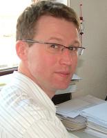 Frank Lüken
