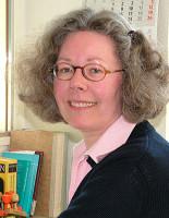 Susanne Wünnenberg