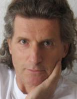 Werner Stilz