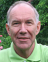 Georg Grüneberg