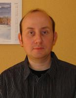 Heiko Klatt