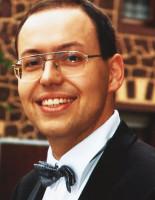 Markus Weidenbach