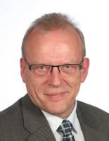 Kurt W. Bihlmaier