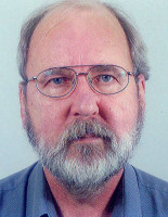 Gerhard Bork