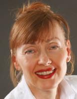 Dr. Petra Braitling