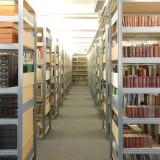 Bibliothek-Pro-Heraldica-4518