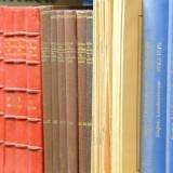 Bibliothek-Pro-Heraldica-5