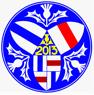 Heraldik-Kolloquium-Stirling