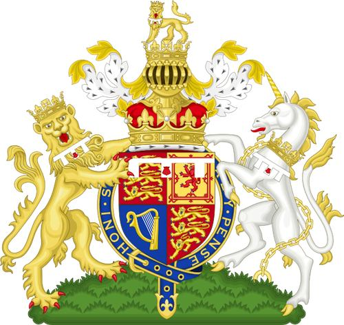 500px-Coat_of_Arms_of_William,_Duke_of_Cambridge