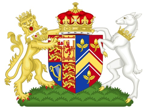 Coat_of_Arms_of_Catherine,_Duchess_of_Cambridge