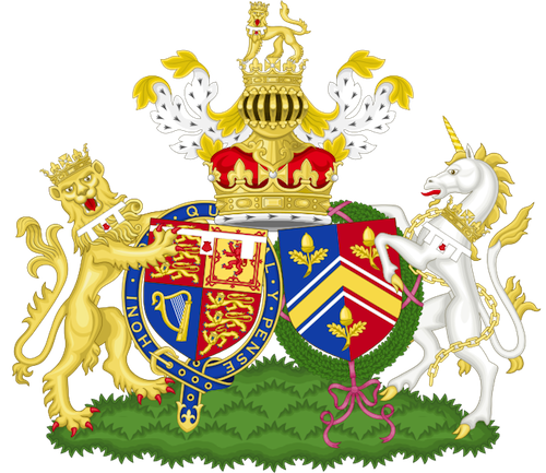 Combined_Coat_of_Arms_of_William_and_Catherine,_the_Duke_and_Duchess_of_Cambridge