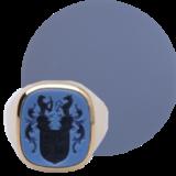 lagenstein