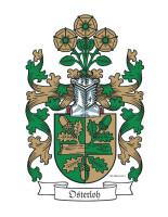 Osterloh
