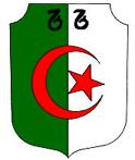 Staatswappen-Algerien-ab-1976