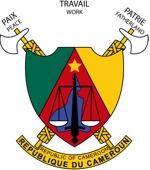 Wappen-Kamerun-3