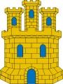 Wappen-Portugal-Kastelle