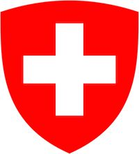 Coat_of_arms_of_Switzerland