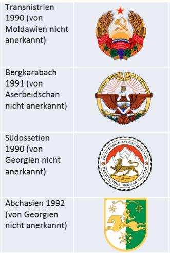 Embleme-UdSSR-Folgestaaten-3