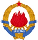 Staatsemblem-Jugoslawien-bis-1992