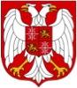 1992-2003  Serbien und Montenegro  erloschen 2003