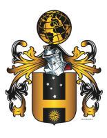 Hellenthal