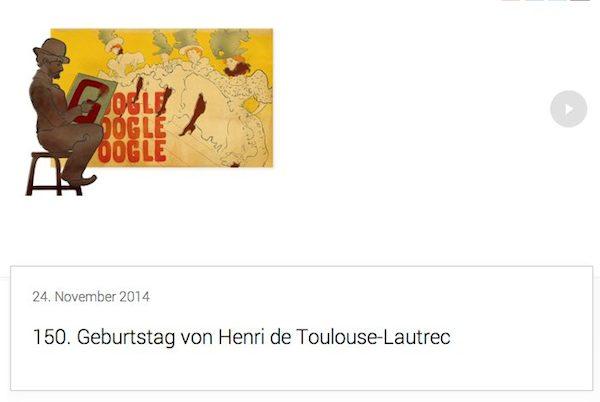 Google-Doodle-Henri-de-Toulouse-Lautrec