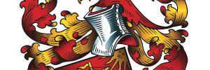 Wappen Oesterlin