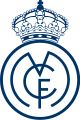 Wappen-Real-Madrid-1920-1931