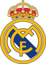 Wappen-Real-Madrid-seit-2001