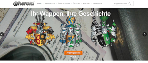 eherold-Website