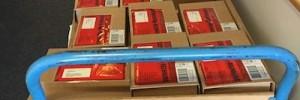 ADW 21 - Pakete 2