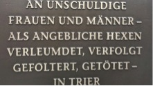 Gedenktafel-Hexenverfolgung-Trier-Simeonstift