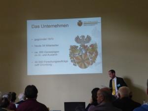 Vortrag-Clemens-Kech-Genealogentag-Gotha-2