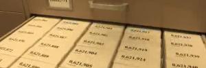 NZZ-Format-Ahnenforschung
