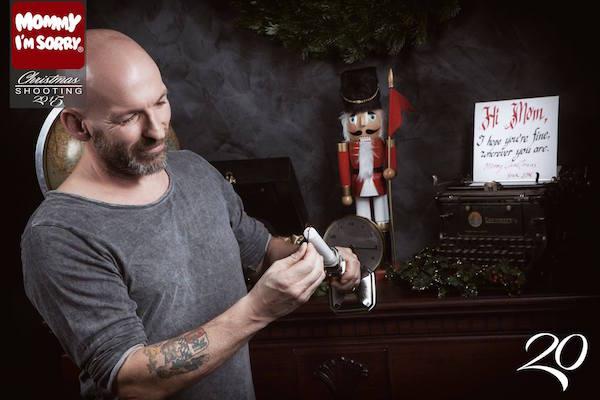 Gewinnerbild-Wappen-Tattoo-Mummy-im-sorry
